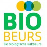 bio-beurs