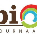 bio journaal