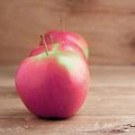 biologische appel BelleBio